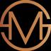 Anti-ageing Aesthetics Logo