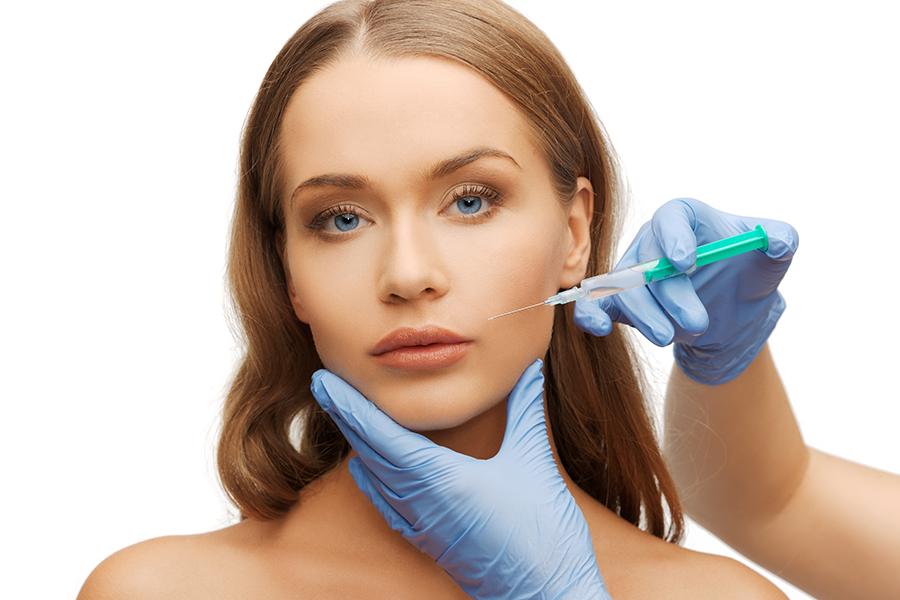 Botox anti-ageing treatments, Lancaster, Hest Bank